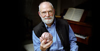 http://freudquotes.blogspot.co.uk/2015/06/oliver-sacks-quotes.html