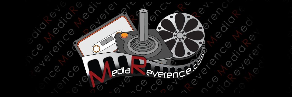 Media Reverence