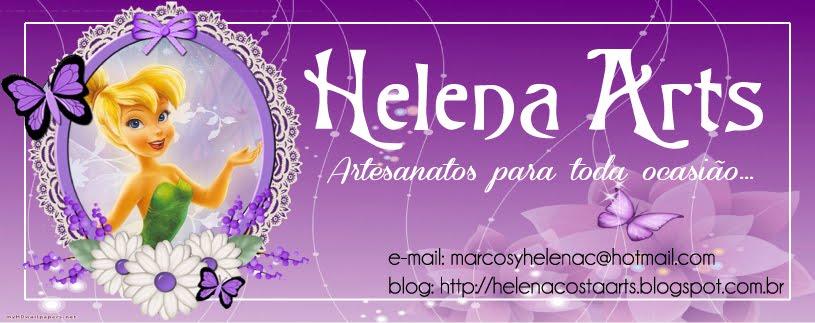 Helena Arts
