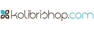 KolibriShop, ropa de moda, ventas vip a precios de lujo