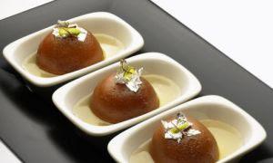 Diwali special sweet