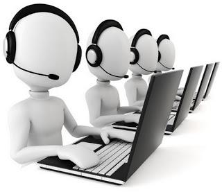 Call Center Indovision untuk pasang baru berlangganan Indovision