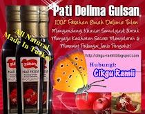 Pati Delima