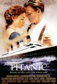 Titanic 3d 2012 xalophim