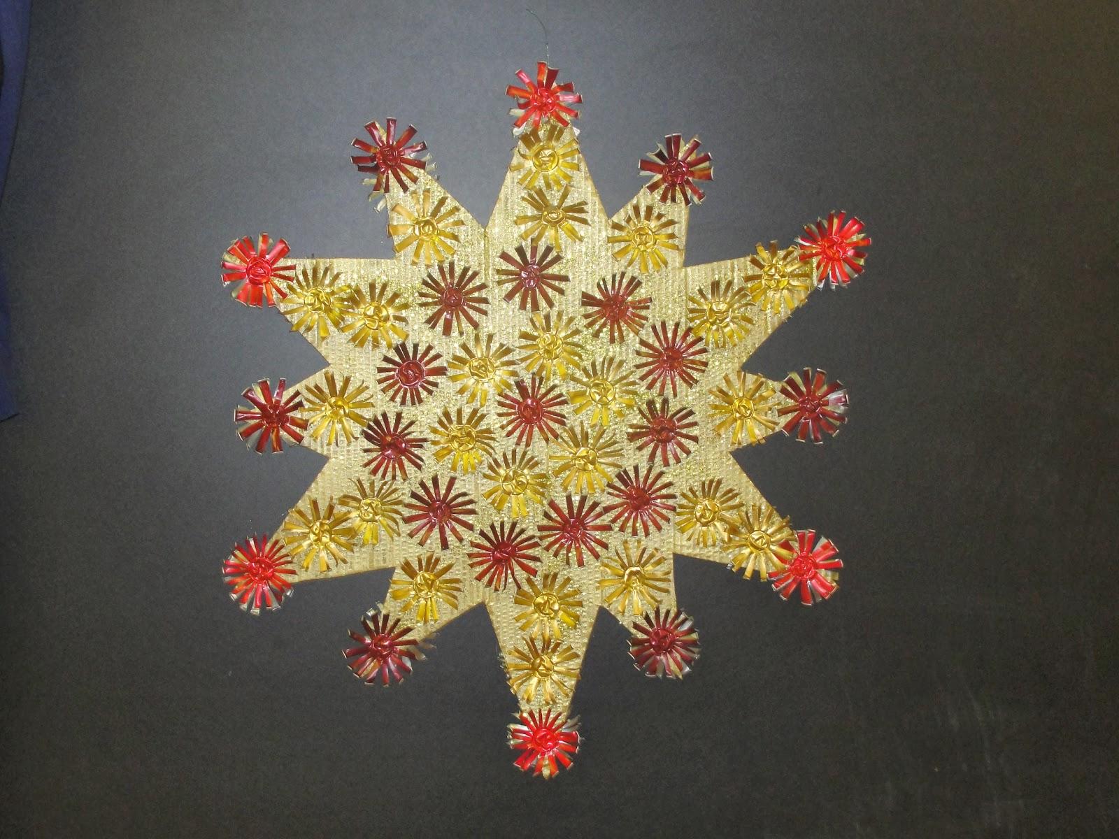 Estrela RDD