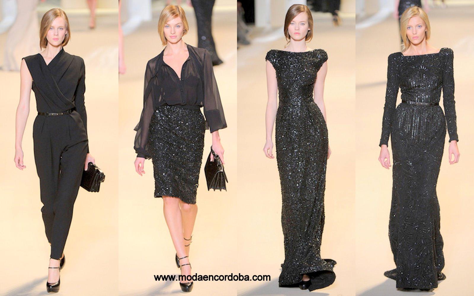 Fashion es moda configuraci n de colecciones para for Adolfo dominguez hijas