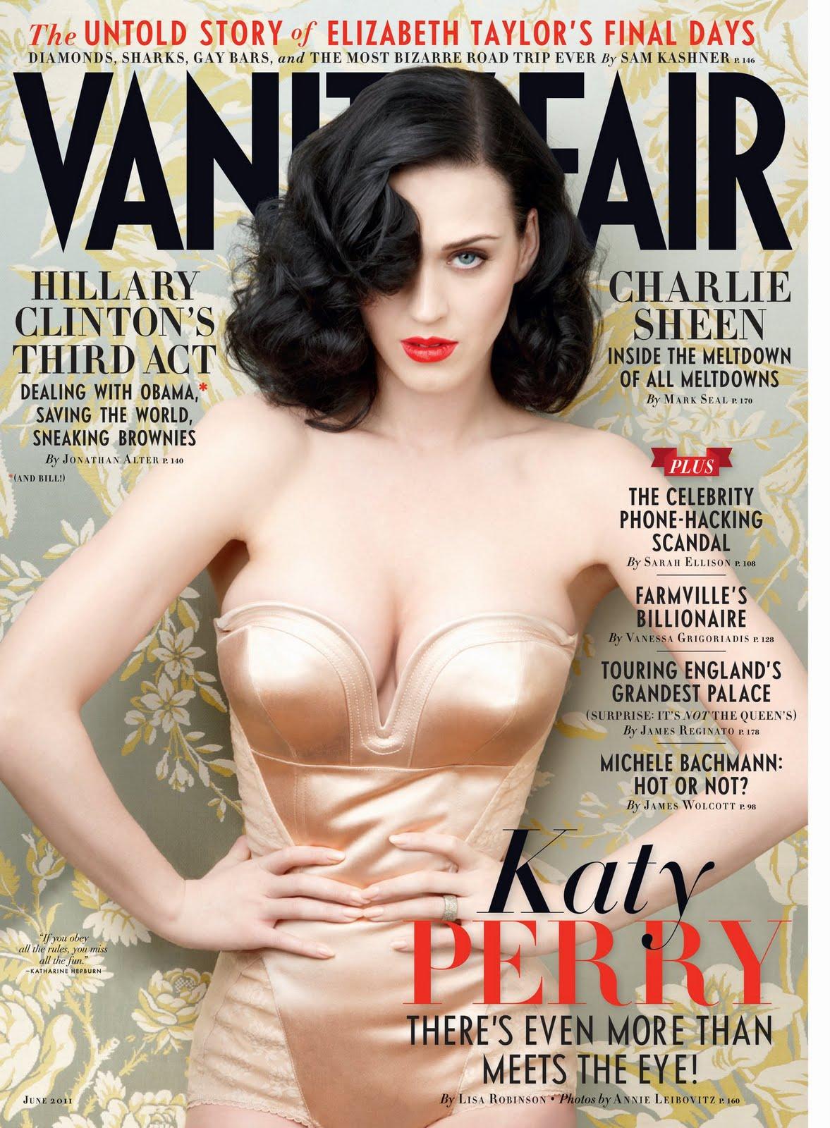 http://4.bp.blogspot.com/-UjuVWQju1gA/Tc1uRxk5ECI/AAAAAAAACgU/lfm85L2fEM0/s1600/Katy+Perry+-+Vanity+Fair.jpg