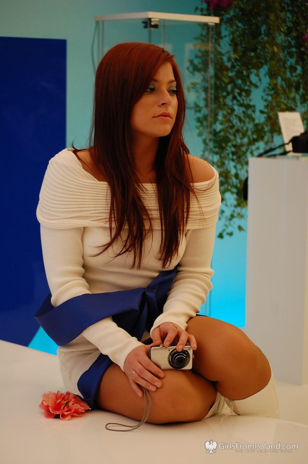 Samsung Hostess FVF 2009  Zdjęcie 72