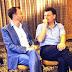 Q&A: Mark Gatiss e Steven Moffat respondem internautas sobre a S3