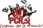 PCR 40 años