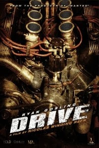 Drive Film