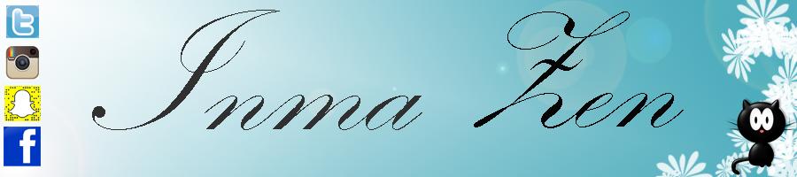 Inma Zen