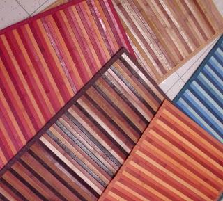 http://4.bp.blogspot.com/-Ujy7aMi5SzI/UHvhFApSuKI/AAAAAAAACfY/_H6PhZZ3ADE/s320/offerte+on+line+tappeti+in+bamboo+anallergici,tappeti+on+line+bamboo,tappetomania+reteimprese,wordpress+tappetomania,joomla12.jpg