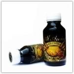 Madu hitam untuk menyembuhkan penyakit asma