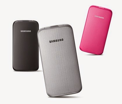 Daftar Harga Hp Samsung April 2015