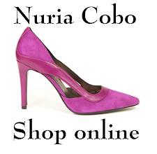 Zapateria Nuria Cobo