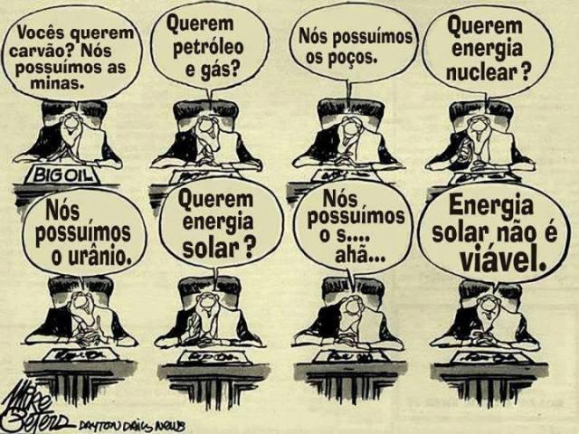07d6e27f89c Charges para pensar em BrasilArt