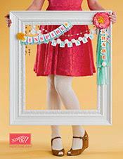 Endlich, der neue Katalog 2013/2014 ist da!