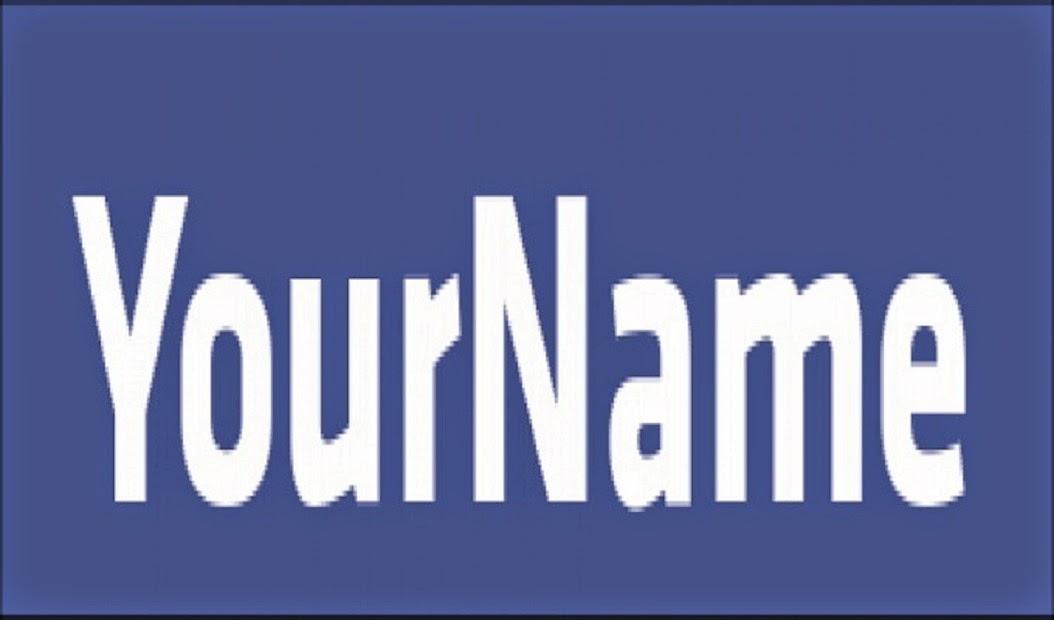 اسمك قد يكون سبب في نجاحك
