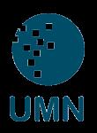 Lowongan Kerja Programmer UMN Juni 2015