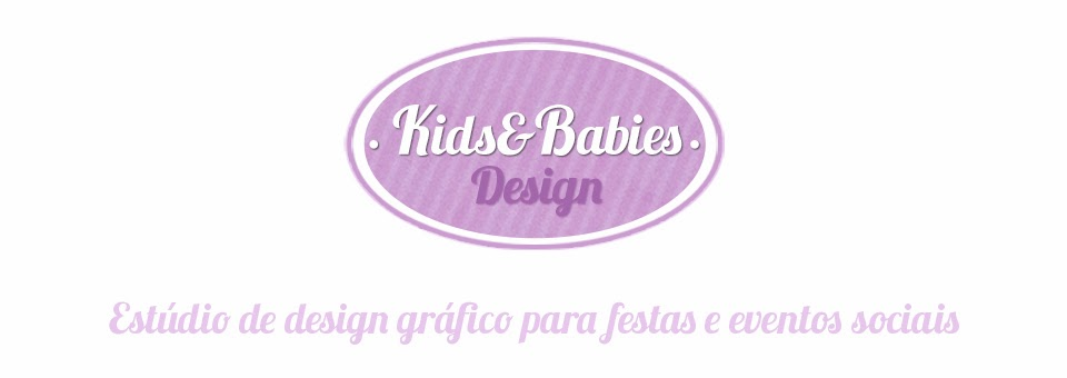 Kids&Babies