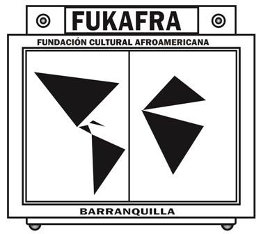 """FUNDACION CULTURAL AFROAMERICANA """"FUKAFRA"""""""