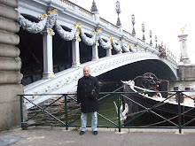 PUENTE ALEXANDER III