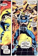 . (during the immortal KreeSkrull War, told in flashback in Avengers . (avengers )