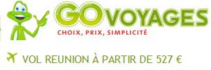 Billets Réunion 500 euros