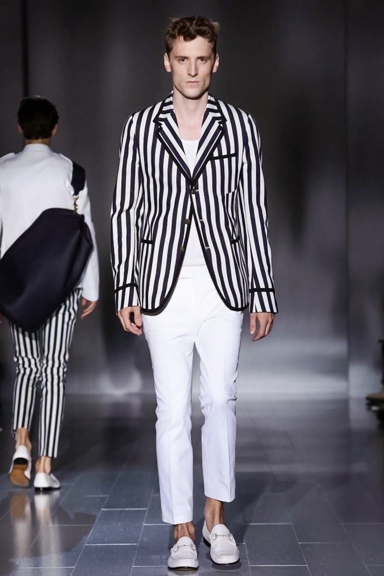 GUCCI, GUCCI-Spring-summer-2015, GUCCI-Spring-summer, GUCCI-milan-fashion-week, GUCCI-menswear, Frida-Gianni, GUCCI-SS15, Milan-Fashion-Week, Milano-Fashion-Week, du-dessin-aux-podiums, dudessinauxpodiums, mode-homme, mens-suits-online, dresses-online, suit-sale, vetements-homme-pas-cher, armani-suits, gucci-handbags-sale, vetement-fashion-homme, costume-sur-mesure, designer-menswear, gucci-watches, gucci-scarves, designer-dresses, jeans-fashion-homme