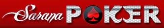 Logo Situs SaranaPoker.com - Click-di.Blogspot.com