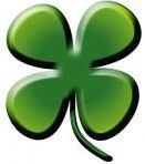Juega 1 euro gratis a la lotería con el código 61918723