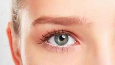 Göz Ameliyatları