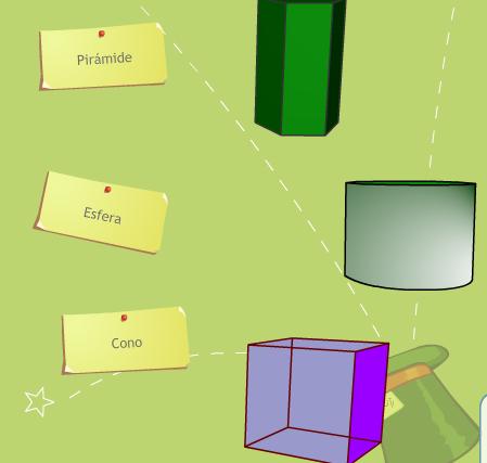 http://www.ceiploreto.es/sugerencias/agrega-2curso/Construccion_de_formas_geometricas_compuestas/contenido/comun/index.html?ln18=es&pathODE=../ma006/ma006_oa05/&maxScore=88&titleODE=.:%20Construcci%F3n%20de%20formas%20geom%E9tricas%20compuestas%20:.&titleSD=null