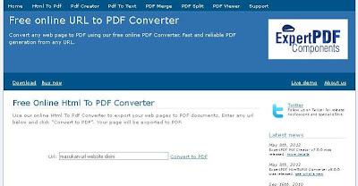 www.html-to-pdf.net