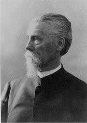 John H. Paton