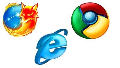 Cara Menyimpan, Melihat, dan Menghapus Password di Firefox, Chrome, dan Internet Explorer