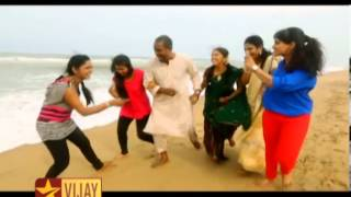Thayumanavan Promo This Week Vijay Tv Serial – 06.01.2014 to 10.01.2014