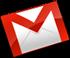 ebay2u-email