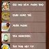 ứng dụng nấu ăn ngon ngày tết