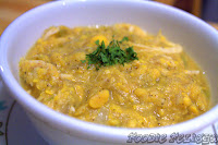 http://foodiefelisha.blogspot.com/2013/01/chickpea-chicken-chili.html