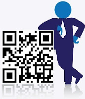 What is a QR Code ?  - Technocratvilla.com