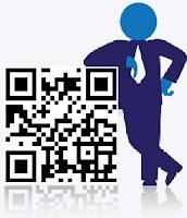 What is a QR Code ?  - Technocratvilla.com