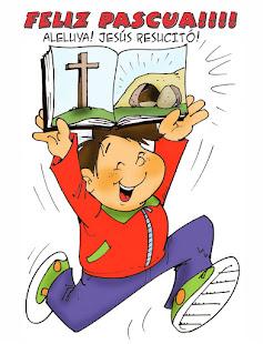 ¿En que tiempo litúrgico estamos?