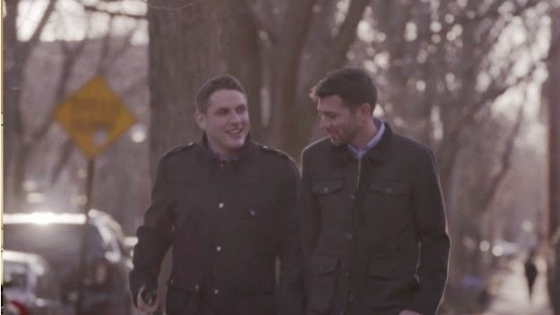 hillary+clinton+gay+couple