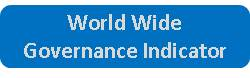 World Wide Economy