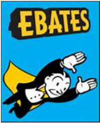 http://www.ebates.com/rf.do?referrerid=SAcTZaAkMbvBKe18Dp7eNA%3D%3D