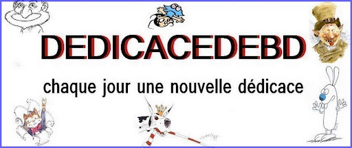 dedicace2bd
