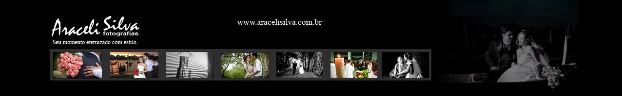Araceli Silva Fotografias