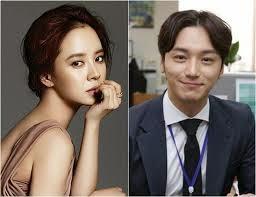 Drama Korea Terbaru di Bulan Mei dan Juni